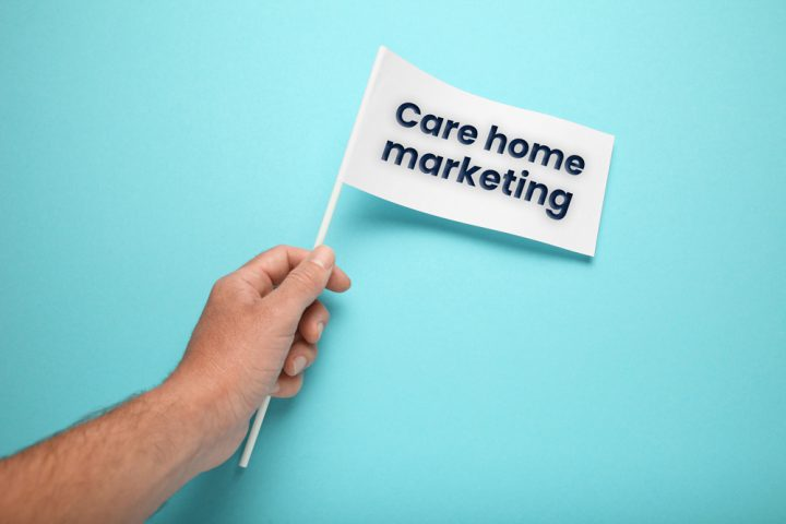 9 Steps for Marketing your Care Home after Coronavirus